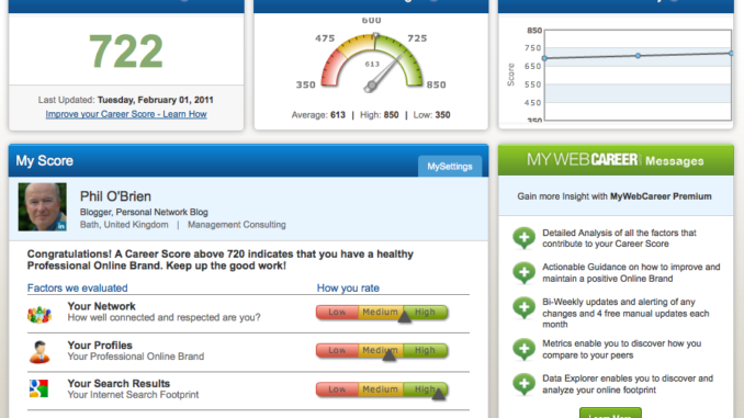Free Credit Report Score >> Free Credit Report Online Reviews See How It Compares To